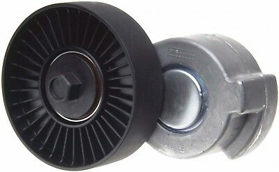 Belt Tensioner Assembly fits 1990-2000 Plymouth Grand Voyager Grand Voyager,Voya