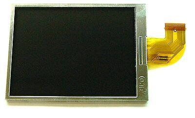 Canon Powershot Sx130 Is Lcd Display Monitor Light Usa