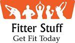 Fitter Stuff