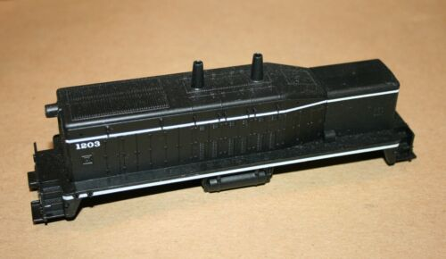 1ea. - SW-1200B or SW7B Shell - Athearn Blue Box - As Shown, Your Choice