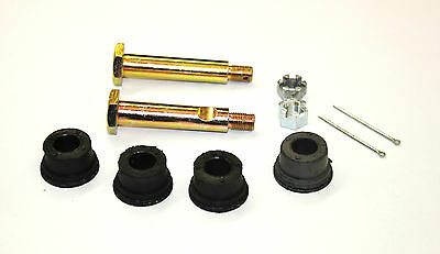 TOP TRUNNION  BUSH KIT FOR AUSTIN HEALEY SPRITE ALL MODELS