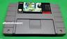 Classic Mario World 3: The Finale - Super Mario World - SNES Super Nintendo