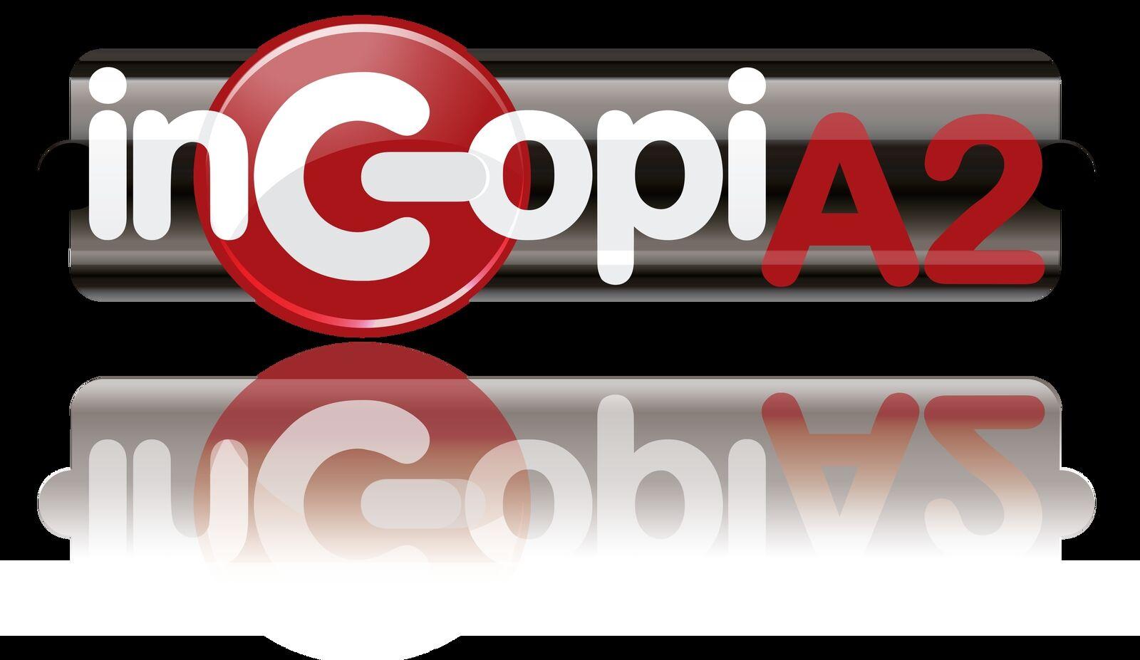 InCopiA2 S.L