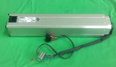 Zeiss Stratus Oct 3000 Power Table Actuator 2405