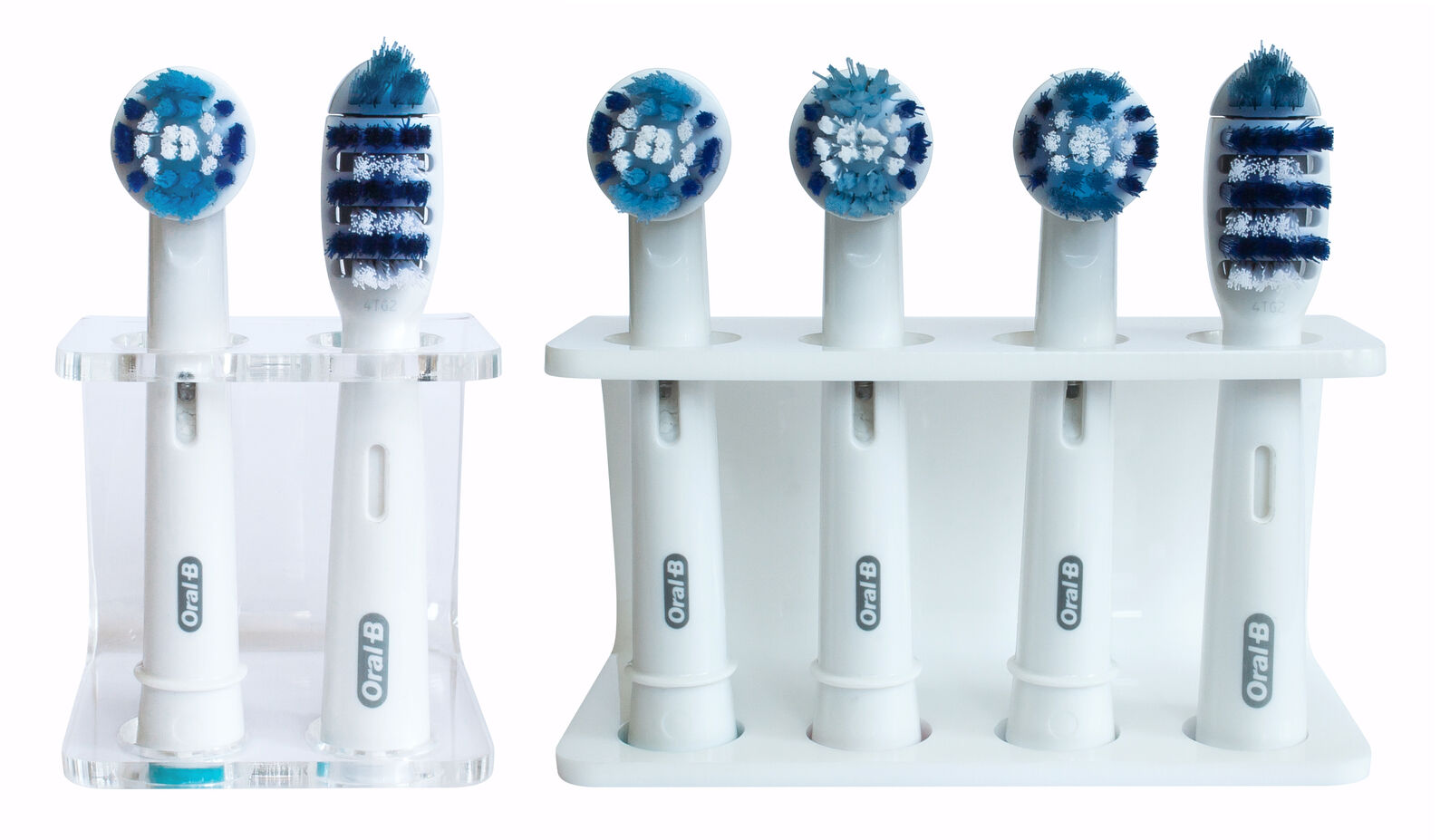 Seemii Electric Toothbrush Holders