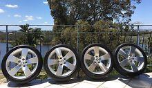 "19"" VE SSV Holden - MINT !!!!! Maylands Bayswater Area Preview"