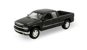 Amp hobbies gt diecast amp toy vehicles gt cars trucks amp vans gt diecast