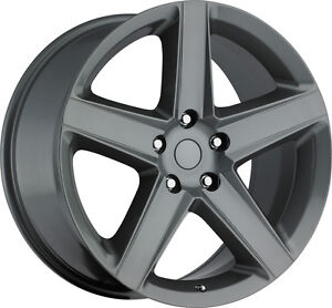 car truck parts wheels tires parts wheel ti. Cars Review. Best American Auto & Cars Review