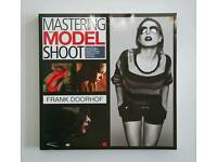 Photography Guide - Mastering the Model Shoot