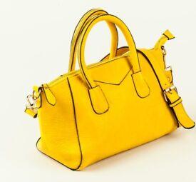Handbags at a very reasonable Price!!