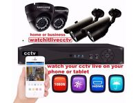 cctv system 4 camera hd cctv system with hd dvr