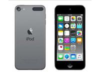 Apple iPod Touch 6th Generation 16GB
