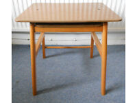 Child's Desk or Table
