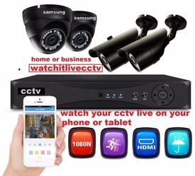 cctv cctv home or business we install cctv systems best deals watchitlive on your phone free quote