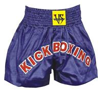 KICKBOXIN SHORTS, MADE WITH POLESTER, BUY DIRECT WHERE CLUB BUYS
