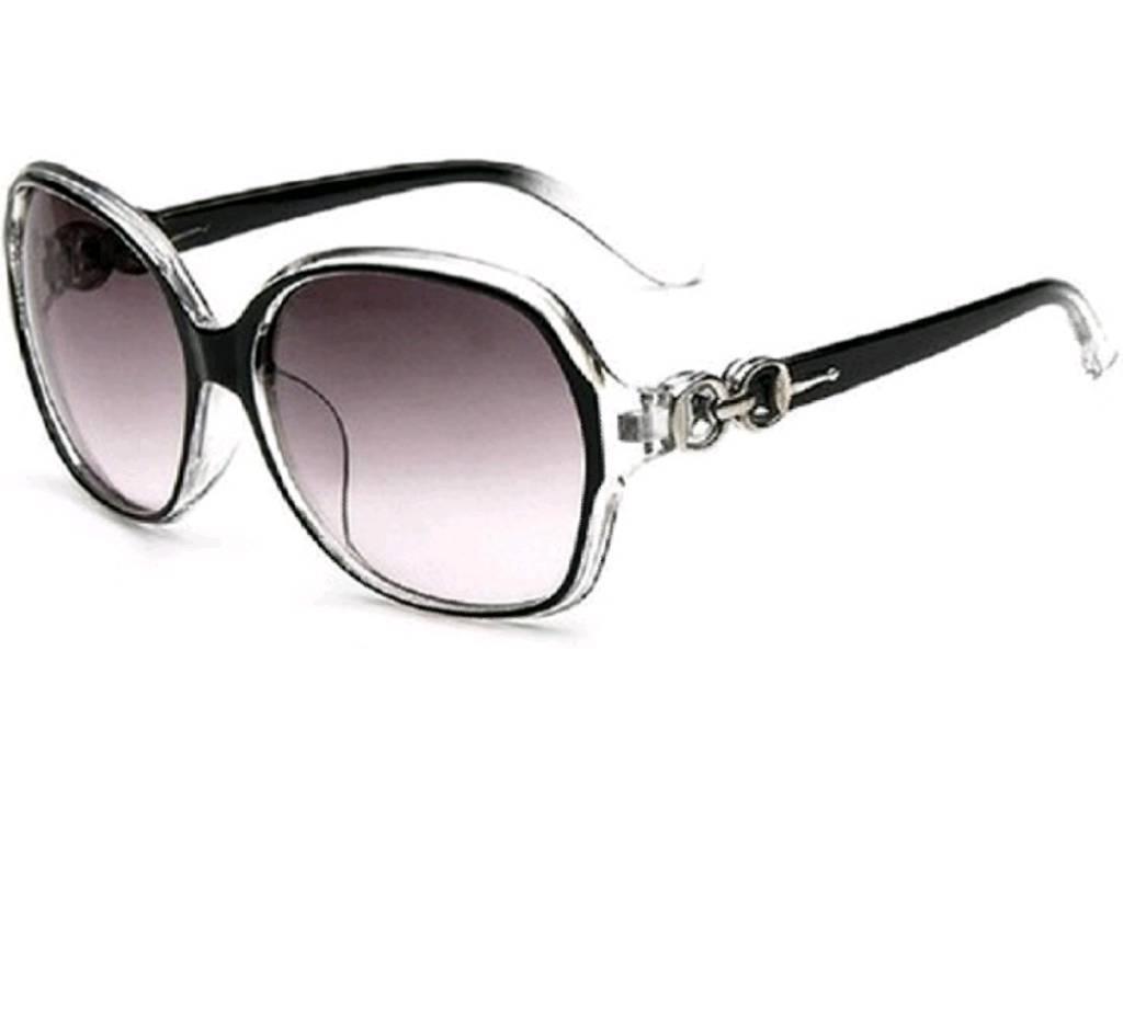 LAAT Women\'s Sunglasses Ladies Driving Glasses Large Frame Polarized ...