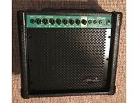 Stagg 20 GA R guitar amp