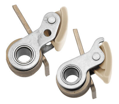 Twin Power Camshaft Timing Chain Tensioner Set Inner Outer 99-06 Harley Twin Cam