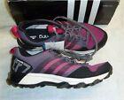 Adidas Kanadia Synthetic Athletic Shoes for Women