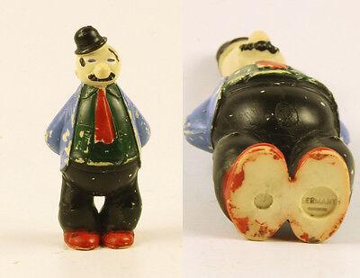 Popeye & Olivia === Wimpy alte Figur  JIM ?