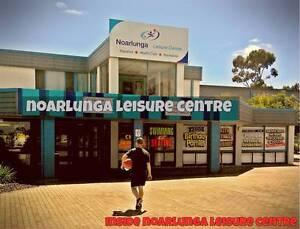 Shurik Sports Noarlunga Centre Morphett Vale Area Preview
