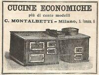 Cucine economiche - Annunci in tutta Italia - Kijiji: Annunci di eBay