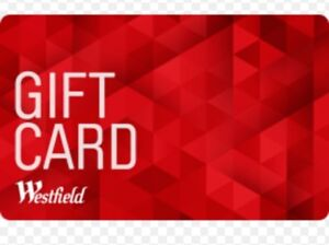 Westfield gift card garden city inspiration dream house westfield gift card miscellaneous goods gumtree australia free negle Gallery