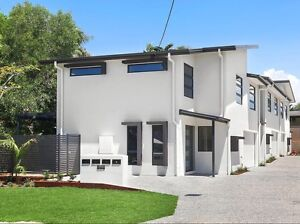 Master room avaliable in NEW townhouse Southport Gold Coast City Preview