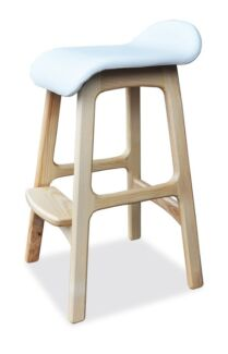 Stools_Brand New_ from $99 Osborne Park Stirling Area Preview