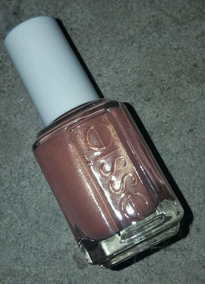NEW! Essie nail polish lacquer in MONKEY BUSINESS ~ DISCONTINUED ...