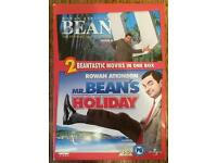 Mr Bean Movies - Box Set