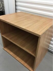 OFFICE CABINET/ STORAGE. Free delivery!!!