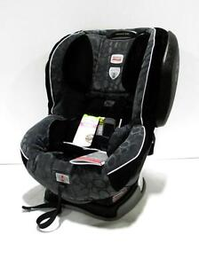 top convertible car seat