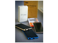 Samsung Galaxy Note 4 Gold Unlocked