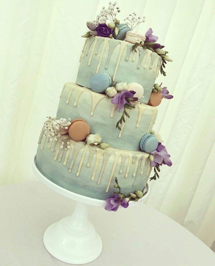Speciality Celebration Cakes Birthday Wedding Kids Baby Shower