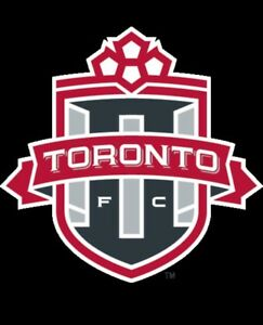 TFC VS REAL SALT LAKE BELOW FACE FRI MARCH 30 & OTHER GAMES
