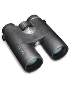 Bushnell Elite e2 8x42 Binoculars