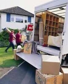 24/7 MAN And VAN Service for House & Office Removal Piano,Bike recoveryDelivery UK|Europe