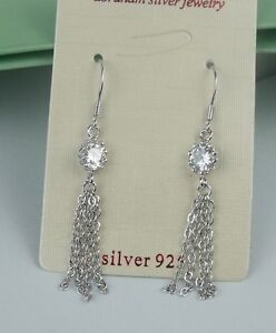 Best Selling in Sterling Silver Jewelry
