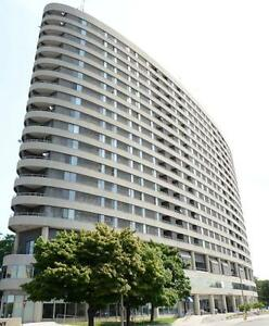 Kenwick Place - 2 Bedroom - Deluxe Apartment for Rent Sarnia Sarnia Area image 1