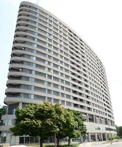 Kenwick Place - 1 Bedroom Deluxe Apartment for Rent Sarnia Sarnia Area image 1