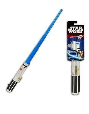 - Star Wars Lichtschwert Kanan