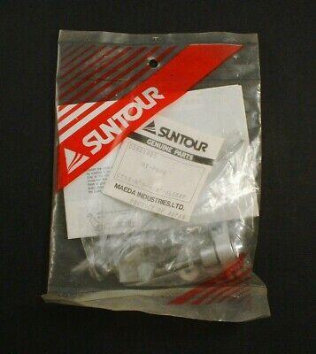 New-Old-Stock Suntour Adapter Claw w//o Hardware...Longer Model