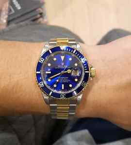 CASH PAID FOR Rolexs, Omega, TAG HEUER and more in any condition Mermaid Beach Gold Coast City Preview