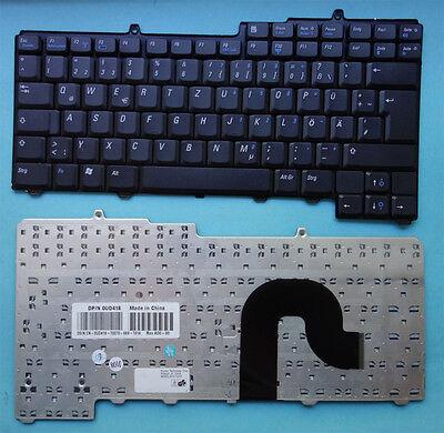 Inspiron 1300 Keyboard - Tastatur für DELL Inspiron 1300 B120 B130 120L Keyboard deutsch K051125-R