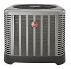 Rheem 2 tons 14 SEER Home Central Air Conditioners