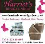 harrietshome-garden
