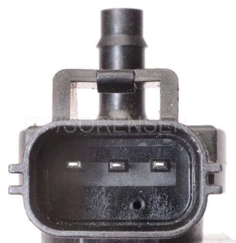 Fuel Pressure Sensor Standard FPS4 fits 00-04 Ford Focus 2.0L-L4