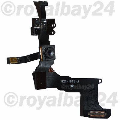 IPHONE 5s Cámara Frontal + Sensor Luz Delant.+Micrófono+Proximity Flex comprar usado  Enviando para Brazil
