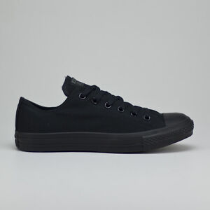 Converse-All-Star-Ox-Trainers-Brand-new-in-box-Size-UK-sizes-3-4-6-7-8-9-10-11
